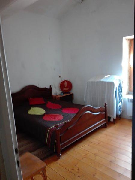 Vente Maison 4 pièces 100 m² Vienne (38)